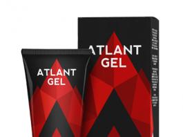 Atlant Gel, pantip, ขายที่ไหน, ราคา, รีวิว, ดีไหม, คือ