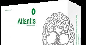 Atlantis, ดีไหม, ขายที่ไหน, ราคา, รีวิว, pantip, คือ