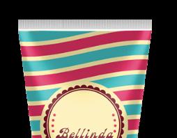 Bellinda, ขายที่ไหน, ดีไหม, pantip, ราคา, รีวิว, คือ