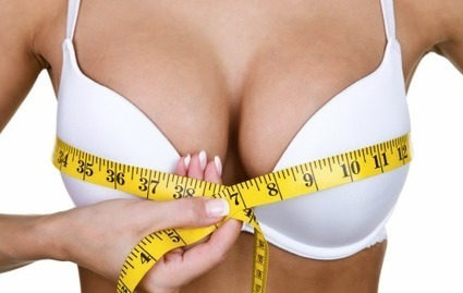 Bust Size, หาซื้อได้ที่ไหน, original, ซื้อที่ไหน, ขายที่ไหน