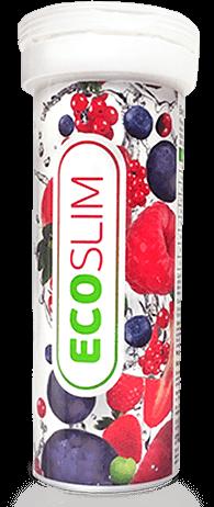 Eco Slim, ขายที่ไหน, ดีไหม, pantip, ราคา, รีวิว, คือ