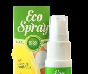 Eco Spray, ดีไหม, ขายที่ไหน, pantip, ราคา, รีวิว, คือ