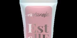 Estelle, ขายที่ไหน, ดีไหม, pantip, ราคา, รีวิว, คือ