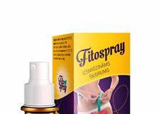 Fito Spray, ขายที่ไหน, ดีไหม, pantip, ราคา, รีวิว, คือ