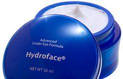Hydroface, รีวิว, ขายที่ไหน, pantip, ราคา, ดีไหม, คือ