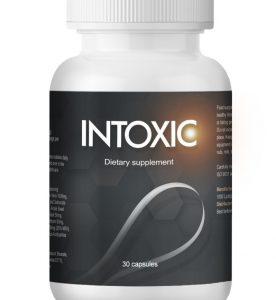 Intoxic, คือ, วิธีใช้, ดีไหม