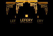 Lefery ACR, ขายที่ไหน, pantip, ราคา, ดีไหม, รีวิว, คือ