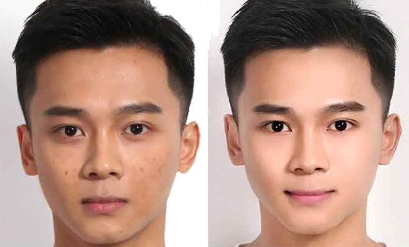 Light Makeup, pantip, รีวิว, พันทิป