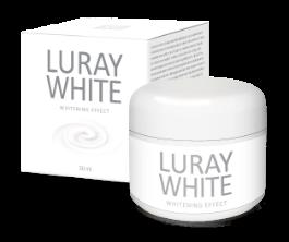 Luray White, คือ, วิธีใช้, ดีไหม