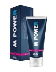 M-Power Gel, ขายที่ไหน, ดีไหม, pantip, คือ, รีวิว, ราคา