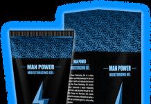 Man Power, ขายที่ไหน, คือ, ราคา, ดีไหม, รีวิว, pantip