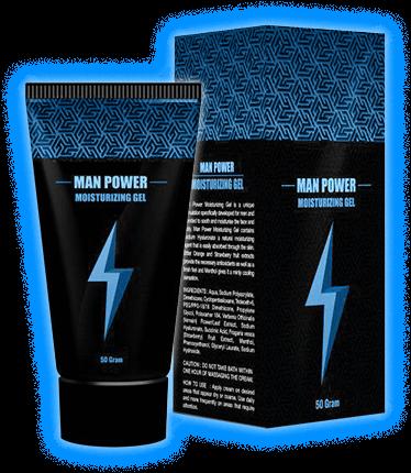 Man Power, คือ, วิธีใช้, ดีไหม