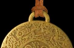 Money Amulet, ขายที่ไหน, ดีไหม, pantip, ราคา, รีวิว, คือ