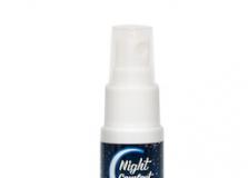 Night Comfort Spray, ขายที่ไหน, pantip, ดีไหม, ราคา, รีวิว, คือ