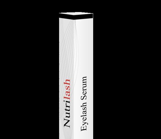 Nutrilash, คือ, ขายที่ไหน, pantip, ราคา, ดีไหม, รีวิว