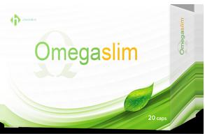 Omegaslim, คือ, วิธีใช้, ดีไหม