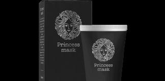 Princess Mask, ดีไหม, คือ, pantip, ราคา, ขายที่ไหน, รีวิว