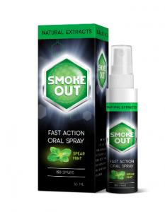 Smoke Spray, คือ, ดีไหม, วิธีใช้