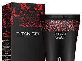 Titan Gel, ขายที่ไหน, ดีไหม, pantip, ราคา, รีวิว, คือ