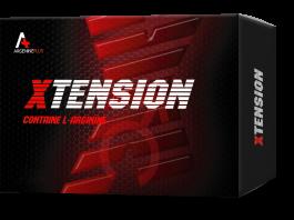 X-Tension, ขายที่ไหน, ดีไหม, pantip, ราคา, รีวิว, คือ