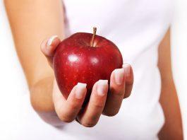 การทำตัวให้ผอม ความงาม ความแข็งแรง ต่าง สุขภาพ
