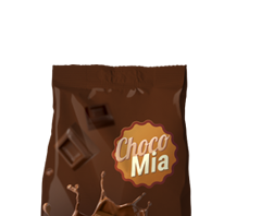 Choco Mia, ขายที่ไหน, ดีไหม, pantip, ราคา, รีวิว, คือ