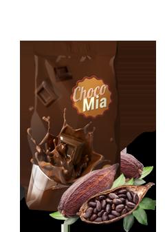 Choco Mia, คือ, วิธีใช้, ดีไหม