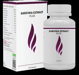 Garcinia Extract Plus, คือ, วิธีใช้, ดีไหม