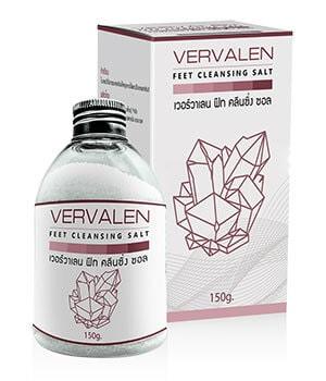 Vervalen, คือ, วิธีใช้, ดีไหม