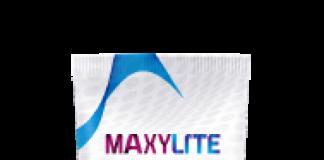MaxyLite, ขายที่ไหน, ดีไหม, pantip, ราคา, รีวิว, คือ