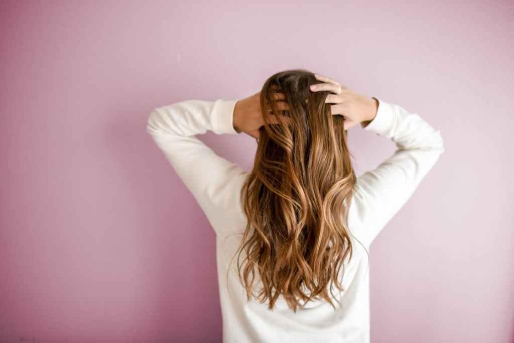 Vital HairSpray, หาซื้อได้ที่ไหน, original, ซื้อที่ไหน, ขายที่ไหน