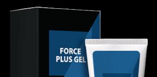 Force Plus, ขายที่ไหน, ดีไหม, pantip, ราคา, รีวิว, คือ