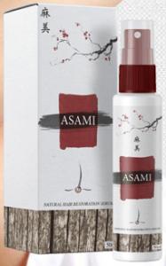 Asami, ราคาเท่าไร, ราคา, อาหารเสริม