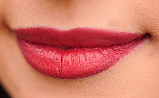 City Lips, คือ, วิธีใช้, ดีไหม