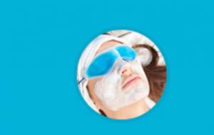 EyesCover, หาซื้อได้ที่ไหน, original, ซื้อที่ไหน, ขายที่ไหน