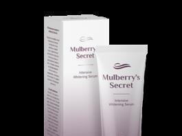 Mulberry's Secret, ขายที่ไหน, ดีไหม, pantip, ราคา, รีวิว, คือ