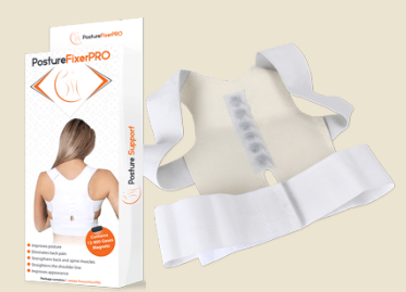 PostureFixerPro, คือ, วิธีใช้, ดีไหม