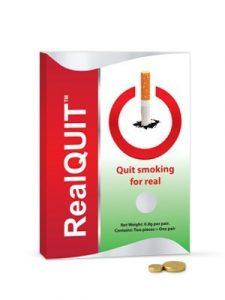 RealQUIT, ราคาเท่าไร, ราคา, อาหารเสริม
