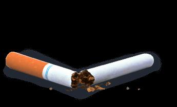 Smoke Out, pantip, พันทิป, รีวิว