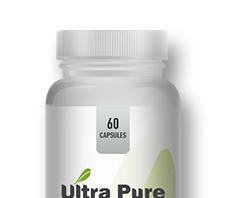 Ultra Pure, คือ, ราคา, ดีไหม, ขายที่ไหน, pantip, รีวิว