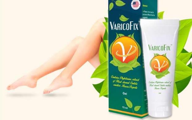 VaricoFix, หาซื้อได้ที่ไหน, original, ซื้อที่ไหน, ขายที่ไหน