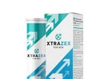 Xtrazex, ขายที่ไหน, ดีไหม, pantip, ราคา, รีวิว, คือ