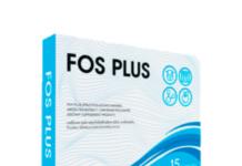 Fos Plus, พันทิป, รีวิว, วิธีใช้, ดีไหม, ขายที่ไหน, ราคาเท่าไร