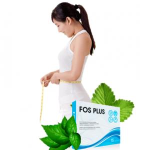 Fos Plus, หาซื้อได้ที่ไหน, original, ซื้อที่ไหน, ขายที่ไหน