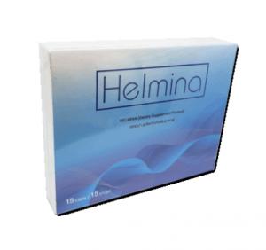 Helmina, คือ, วิธีใช้, ดีไหม