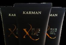 X-Plus Gel, ขายที่ไหน, ดีไหม, pantip, ราคา, รีวิว, คือ