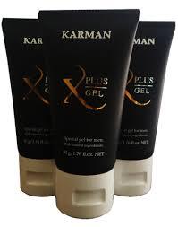 X-Plus Gel, หาซื้อได้ที่ไหน, original, ซื้อที่ไหน, ขายที่ไหน