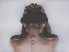 การกินเพื่อสุขภาพช่วยป้องกันสมองจากภาวะซึมเศร้า