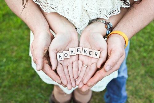 ความเชื่อที่ 8 ความสัมพันธ์ในระยะยาวจะต้องมีความสุขเสมอ