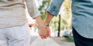 ผู้หญิงมีความรับรู้ในความสัมพันธ์อย่างไร และผู้ชายล่ะ